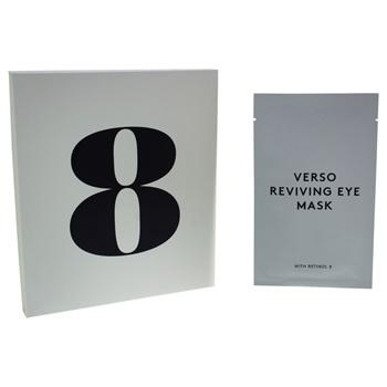 verso eye mask