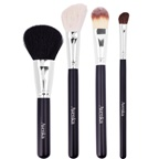 Avenka The Basics Brush Set