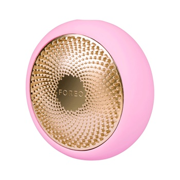 FOREO FOREO UFO - Pearl Pink