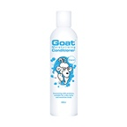 Goat Range Goat Moisturising Conditioner Original