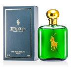 Ralph Lauren Polo Green EDT Spray
