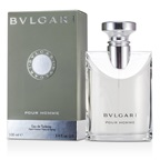 Bvlgari EDT Spray