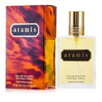 Aramis Classic EDT Spray