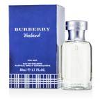 Burberry Weekend EDT Spray