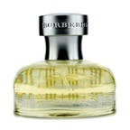Burberry Weekend EDP Spray