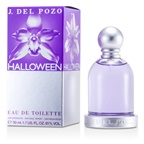 Jesus Del Pozo Halloween EDT Spray
