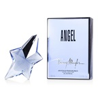Thierry Mugler (Mugler) Angel EDP Refillable Spray