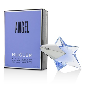 Thierry Mugler (Mugler) Angel EDP Spray