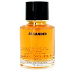 Jil Sander Woman No 4 EDP Spray