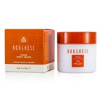 Borghese Body Control Cream