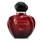 Christian Dior Hypnotic Poison EDT Spray