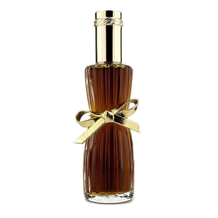 Estee Lauder Youth Dew EDP Spray