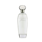 Estee Lauder Pleasures EDP Spray