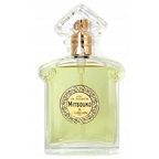 Guerlain Mitsouko EDT Spray