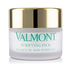 Valmont Purifying Pack (Skin Purifying Mud Mask)
