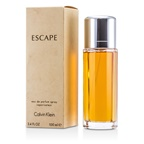 Calvin Klein Escape EDP Spray