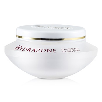 Guinot Hydrazone - All Skin Types