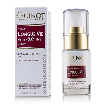 Guinot Eye-Lifting