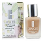 Clinique Superbalanced MakeUp - No. 03 Ivory