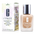 Clinique Superbalanced MakeUp - No. 01 Petal