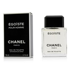 Chanel Egoiste EDT Spray