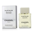 Chanel Egoiste Platinum EDT Spray
