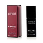 Chanel Antaeus EDT Spray
