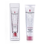 Elizabeth Arden Eight Hour Cream (Tube)
