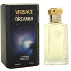 Versace The Dreamer EDT Spray