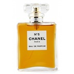 Chanel No.5 EDP Spray