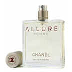 Chanel Allure EDT Spray