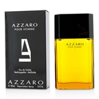 Loris Azzaro Azzaro EDT Spray