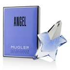Thierry Mugler (Mugler) Angel EDP Natural Spray