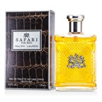 Ralph Lauren Safari EDT Spray