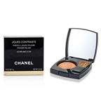 Chanel Powder Blush - No. 03 Brume D'Or