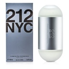 Carolina Herrera 212 NYC EDT Spray