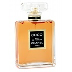 Chanel Coco EDP Spray