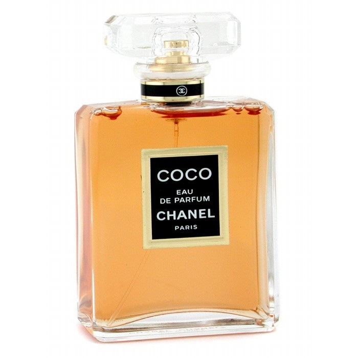 NEW Chanel Coco EDP Spray 100ml Perfume 3145891135305 | eBay