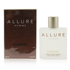 Chanel Allure After Shave Splash