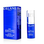 Orlane Extreme Line Reducing Care Eye Contour