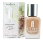 Clinique Superbalanced MakeUp - No. 04 Cream Chamois