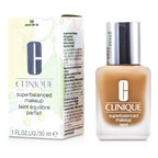 Clinique Superbalanced MakeUp - No. 09 Sand