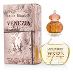 Laura Biagiotti Venezia EDT Spray