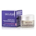 Decleor Aroma Night Aromatic Rose d' Orient Night Balm