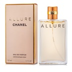 Chanel Allure EDP Spray