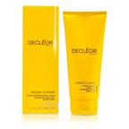 Decleor Aroma Cleanse Exfoliating Body Cream