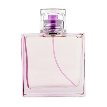 Paul Smith EDP Spray