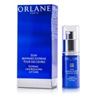 Orlane Extreme Line Reducing Care For Lip