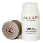 Chanel Allure Deodorant Stick