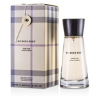 Burberry Touch EDP Spray
